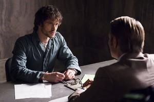 Hannibal - Episode 2.03 - Hassun