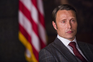 Hannibal - Episode 2.03 - Hassun