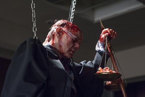 S ê ri phim truyền hình Hannibal hình nền called Hannibal - Episode 2.03 - Hassun
