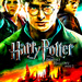 Harry, Hermione and Ron - harry-james-potter icon