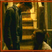 Harry and Ginny - harry-james-potter icon