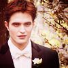 Twilight Series Иконка