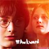 Harry Potter Иконки