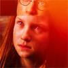 Harry Potter các biểu tượng