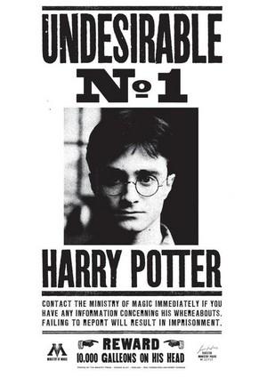 Undersirable No. 1 | Via We دل It