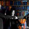 Bella, Snape and Narcissa