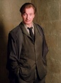Happy Birthday, Remus Lupin