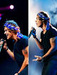 Harry In Bandana :P - harry-styles icon