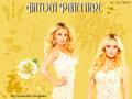 Hayden Panettiere - hayden-panettiere wallpaper