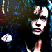 Bellatrix Lestrange - helena-bonham-carter icon