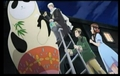 Gakuen Hetalia Axis Powers - Incapacitalia screenshot Panda matryoshka