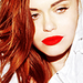 Holland Roden icones ✿
