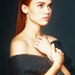 Holland Roden Icons