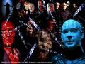 hellraiser - horror-movies photo