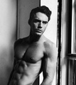 Shirtless sam claflin - hottest-actors photo