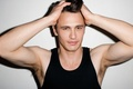 James Franco - hottest-actors photo