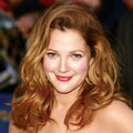 Drew Barrymore - hottest-actresses photo