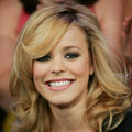 Rachel McAdams - hottest-actresses photo