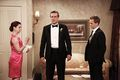 9x22 - The End of the Aisle Promo Pics - how-i-met-your-mother photo
