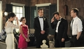 9x23 & 9x24 - Last Forever Promo Pics - how-i-met-your-mother photo