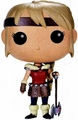Astrid Pop-Up Figure from How To Train Your Dragon 2 - how-to-train-your-dragon photo