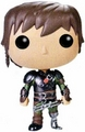 Hiccup Pop-Up Figure from How To Train Your Dragon 2 - how-to-train-your-dragon photo