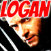 Logan      - hugh-jackman icon