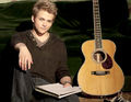 Hunter Hayes - hunter-hayes photo