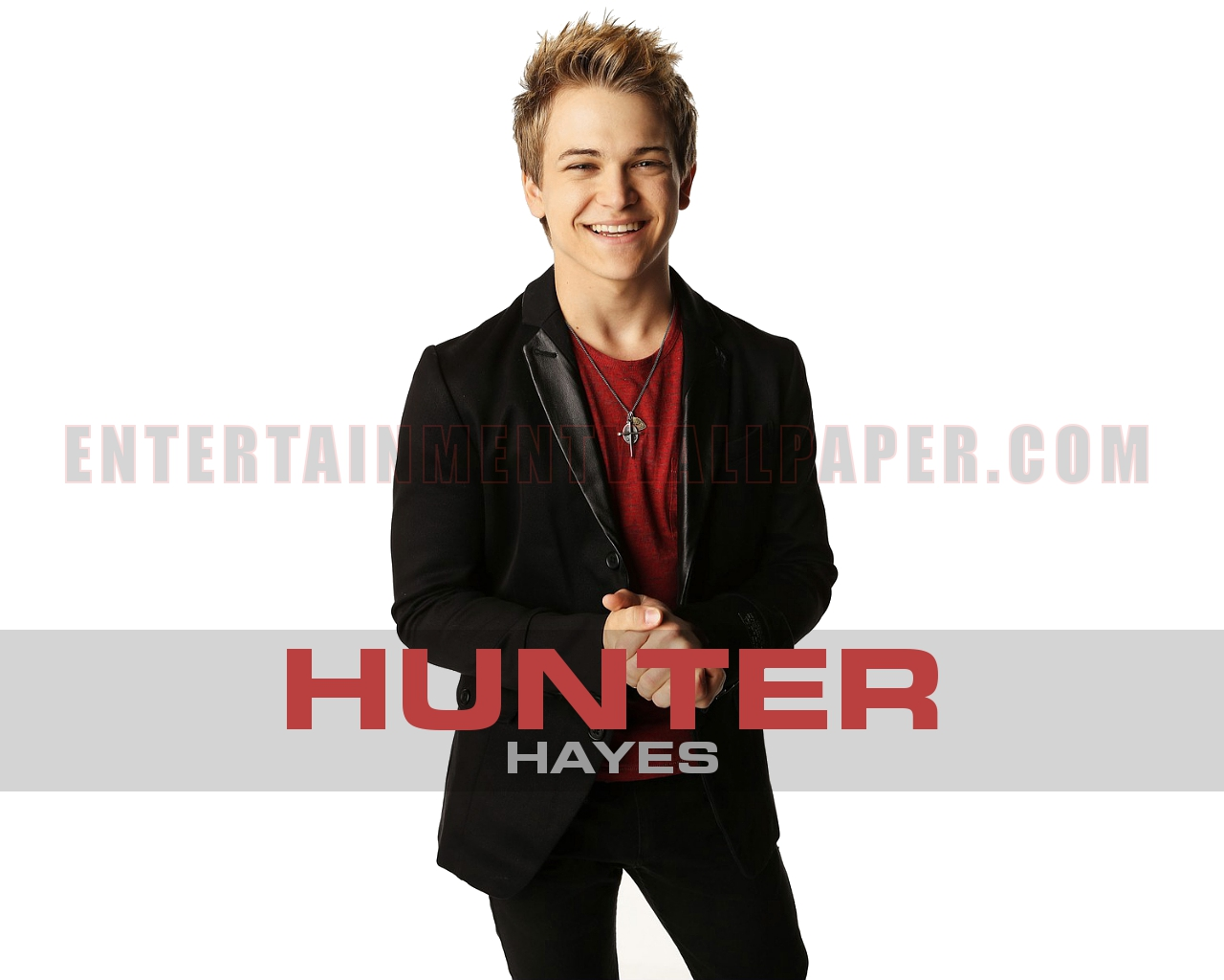Hunter Hayes Wallpaper Hunter Hayes Hunter Hayes