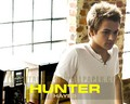 Hunter Hayes - hunter-hayes wallpaper