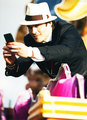 Ian                   - ian-somerhalder photo