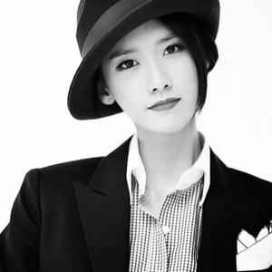 Yoona Mr. Mr.