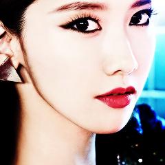 Yoona ~ Mr.Mr.