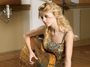 Taylor snel, swift Pics for you<3