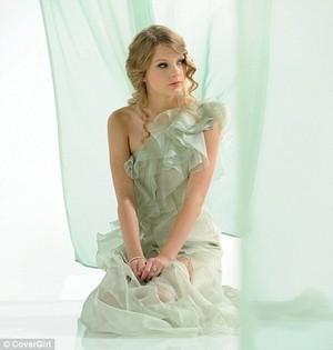 Taylor Amazing Swift!~