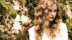 Taylpr Swift♥♥