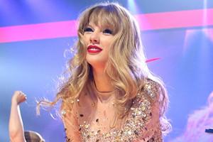 Taylor Swift♥♥