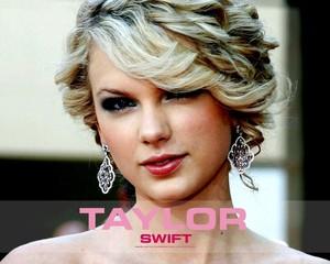 Taylor shocking