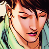 Jane Foster icone