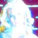 Emma Frost - january-jones icon