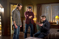 Supernatural 9x15 - jared-padalecki photo