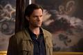 Supernatural 9x16 - jared-padalecki photo