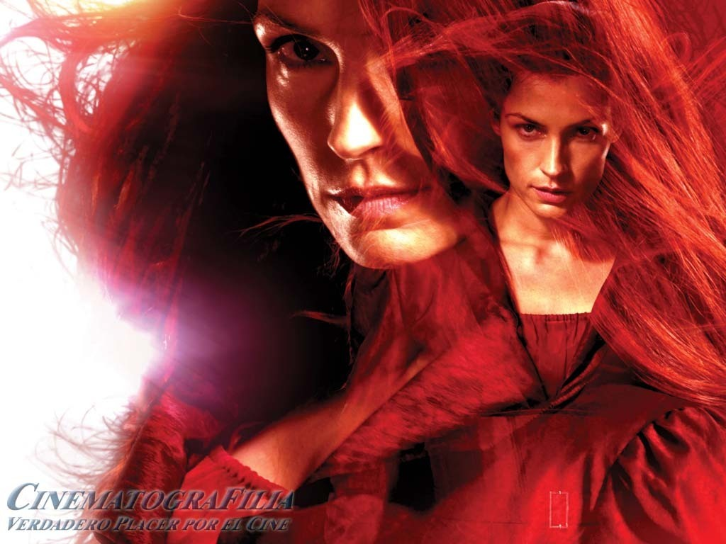 x men movie jean grey - photo #20