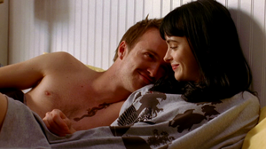 Jesse and Jane - Breaking Bad