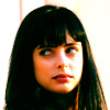 Jane Margolis - Breaking Bad
