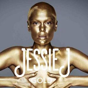 Jessie J - Gold