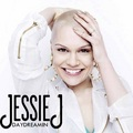 Jessie J - Daydreamin' - jessie-j fan art