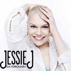 Jessie J - Daydreamin'