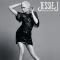 Jessie J - Square One