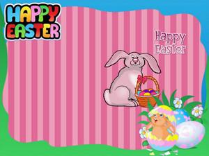 Jessowey's Fave Easter Picks